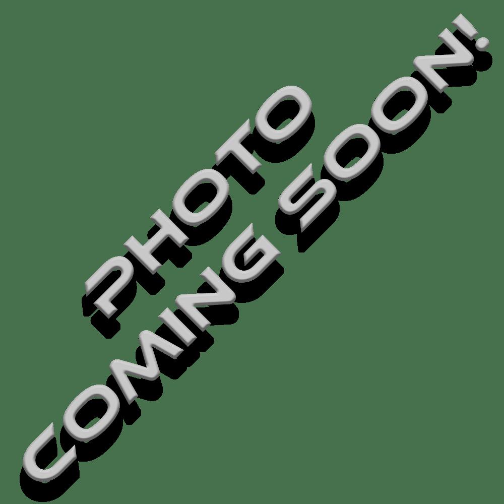 Photo Coming Soon 02