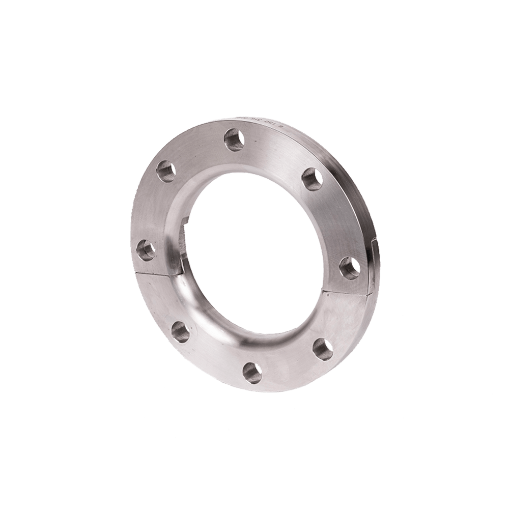 Split Flange Stainless 04